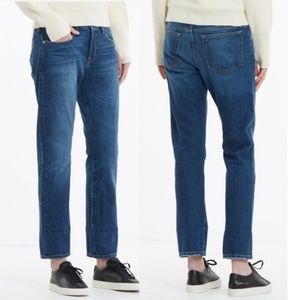 FRAME Le Grand Garcon in Starfield Size 27 NWT